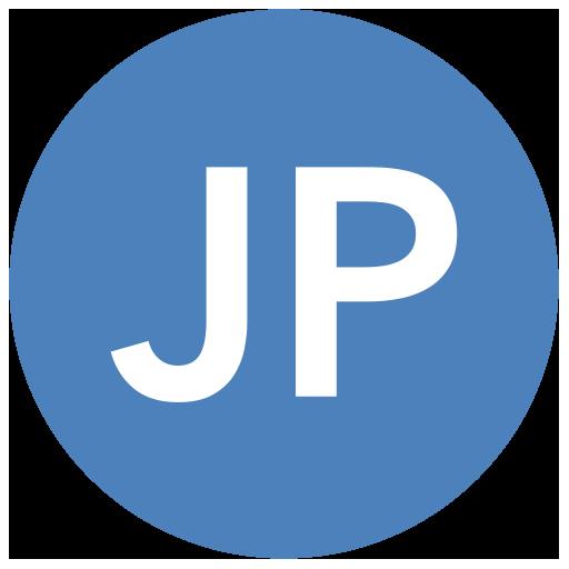 Internistische Hausarztpraxis Jessica Pommer in Hummelsbüttel bei Hamburg